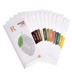 boite-14-tablettes-cacao-fruits
