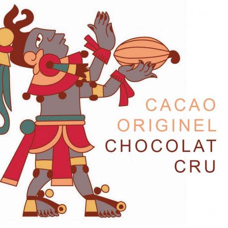 visite chocolaterie paris montreuil Rrraw