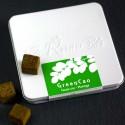 Truffes GREENCAO -  Moringa* (100gr)