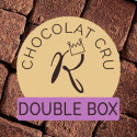 LA DOUBLE BOX 1 AN
