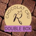 DOUBLE ABONNEMENT BOX CHOCOLAT