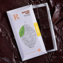 Tablette Cacao+Fruit Nature