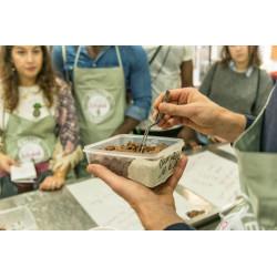 visite chocolaterie paris Rrraw
